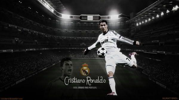 Cristiano ronaldo jogador mais rico do mundo