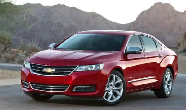 Top 10 Carros Mais Vendidos De Todos Os Tempos