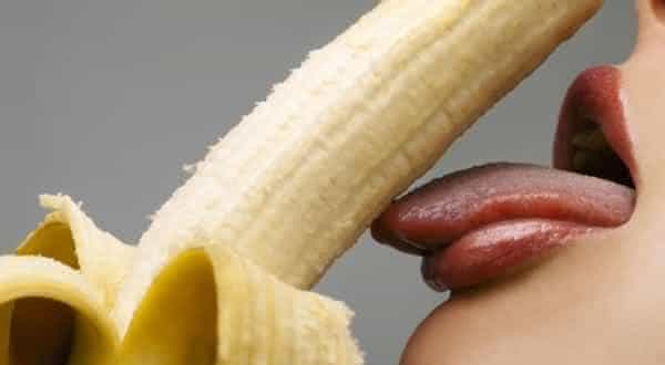 how to start anal masturbation