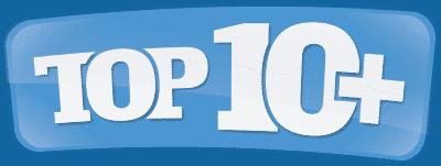 top ten partnersuche
