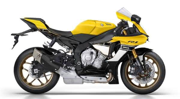 Upcoming naked bikes in India 2016 - YouTube